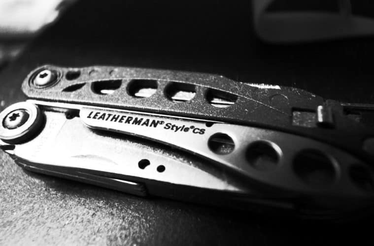 Best Fishing Multitool