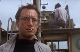 Best Fishing Movies of All Time