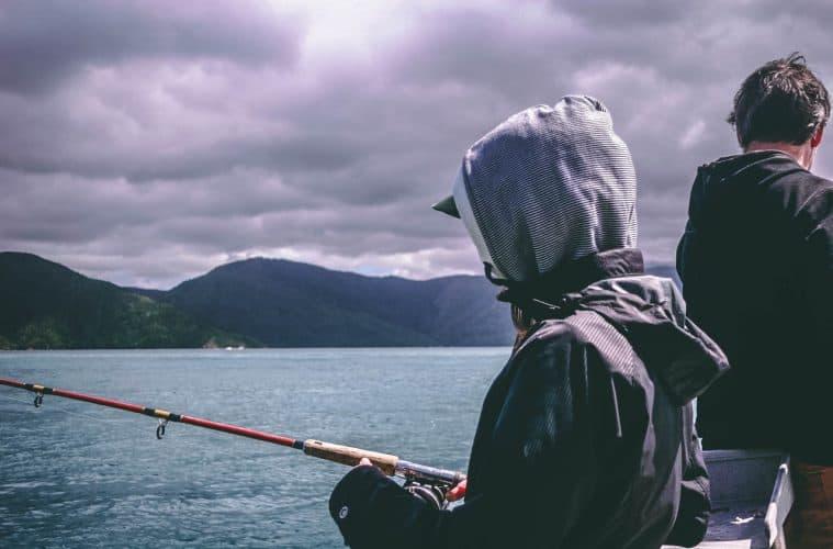 best shimano fishing reels